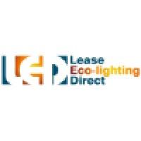 Lease Eco Lighting Direct Linkedin