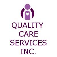 Quality Care Services logo