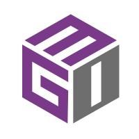 Media and Games Invest (MGI) | LinkedIn