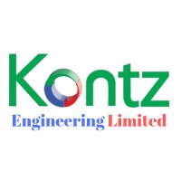 Kontz Engineering Limited Job Recruitment (3 Positions)