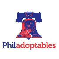philadoptables-logo