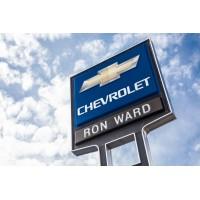 Ron Ward Chevrolet Linkedin