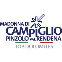Azienda Per Il Turismo Madonna Di Campiglio Pinzolo Val Rendena Linkedin