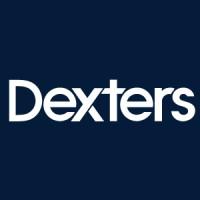 Dexters Estate Agent Group | LinkedIn