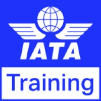 iata training mission statement employees and hiring linkedin iata training mission statement