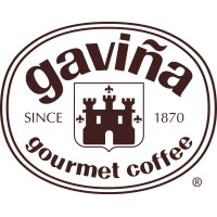 F. Gavina & Sons logo