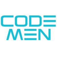 Codemen Oy