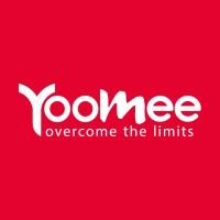 Yoomee yoomee