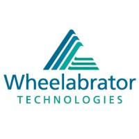 Wheelabrator logo