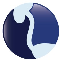 Comprehensive Urologic Care S C Linkedin