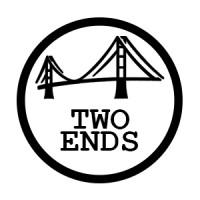 TwoEnds | LinkedIn