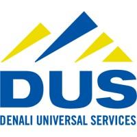 Doyon Universal logo