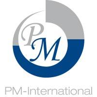 Pm International Ag International Headquarters Schengen Linkedin