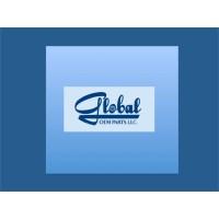 Global OEM Parts, LLC | LinkedIn