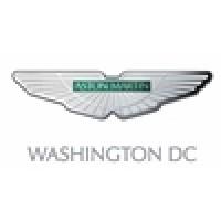 Aston Martin Bentley Karma Koenigsegg Washington Dc Linkedin