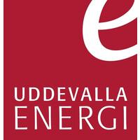 uddevalla energi elnät
