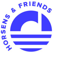 Horsens & Friends A/S | LinkedIn