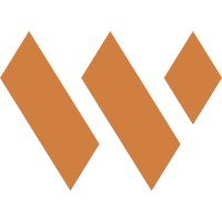 wearwell | LinkedIn