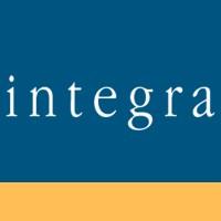 Integra Accounting Limited | LinkedIn