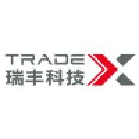 tradex systems pte ltd glassdoor