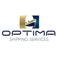 Optima Shipping Services | Optima-X | Enso XL | LinkedIn