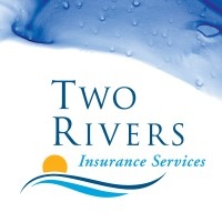 Two Rivers Insurance Services Linkedin