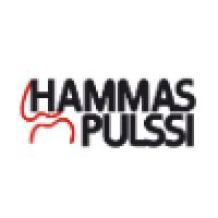 Hammaspulssi Turku