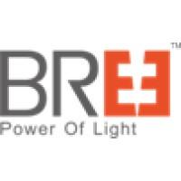 Guangzhou Br Lighting Co Ltd Linkedin