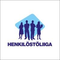 Henkilöstöliiga Turku