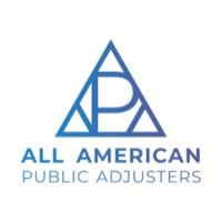 All American Public Adjusters   LinkedIn