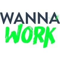WannaWork   LinkedIn