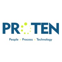Direct Sales Agent at a Leading Financial Institution – Proten International (12 Openings)