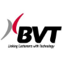 Bayview Technologies