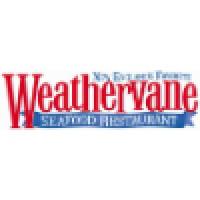 Weathervane Seafood Restaurants logo