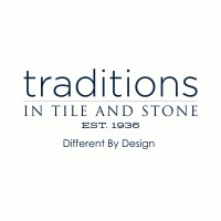 Traditions In Tile And Stone Linkedin