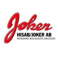 Joker Västerås