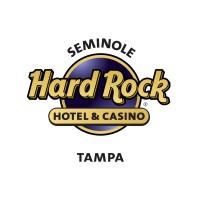 Tampa Casino