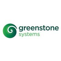 greenstone 25