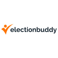 ElectionBuddy