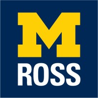 University of Michigan - Stephen M. Ross School of Business | LinkedIn