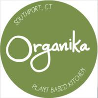 Organika Kitchen Linkedin