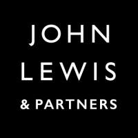 SOREL | John Lewis & Partners