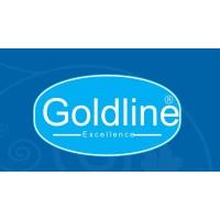 Goldline Nigeria Limited Recruitment 2021, Careers & Job Vacancies (5 Positions)- Graduate Trainee & Exp.