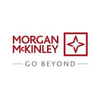 Morgan McKinley | LinkedIn