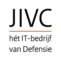 Joint IV Commando   LinkedIn