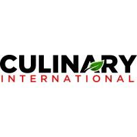 Culinary International Llc Linkedin