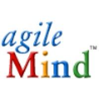 agilemind.com login