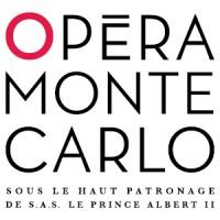 Opera de Monte Carlo | LinkedIn