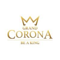 corona casino careers