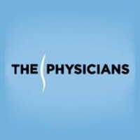 The Physicians' Spine and Rehabilitation Specialists of Georgia logo
